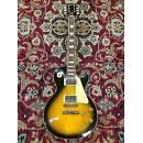 Gibson Les Paul Standard - 1997 - Vintage Sunburst