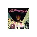 VINILE Sly & The Family Stone Live At Woodstock Sunday August 17 1969 RSD 2019