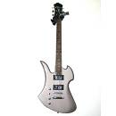 B.C. RICH MOCKINGBIRD GUITAR MANCINA PLATINUM SERIES 504058