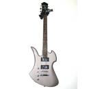 B.C.RICH - Mockingbird Guitar Platinum Series 504058 Chitarra elettrica mancina