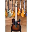Fender American Special Telecaster Maple Neck 3 Color Sunburst