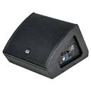 """DAP altoparlante monitor M12 Attivo 415W Bi-Amplificato woofer 12"""""""