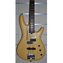 IBANEZ RD808 ROAD BASS MADE IN JAPAN, VINTAGE BASS, USATO