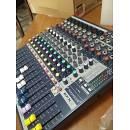 Mixer Soundcraft EFX 8 come NUOVO EFX8 EFX-8