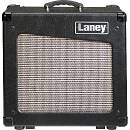 "Laney CUB 12 R - 1x12"" - 15W - c/riverbero"