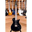 PRS Paul Reed Smith SE ACE Signature Black