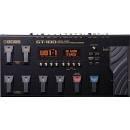 Boss GT 100 - multieffetto per chitarra elettrica COSM