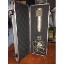Sontronics STC-2. microfono a condensatore. usato. spedito gratis
