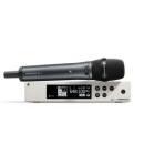 RADIOMICROFONO SENNHEISER Ew100 G4 835S