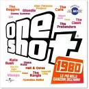 ONE SHOT dal 1980 al 1998
