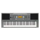 Tastiera Yamaha PSR-E353