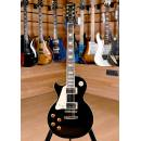 Epiphone Les Paul Standard Ebony Lefty