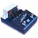 EBS - Valve Drive DI effetto a pedale per basso elettrico