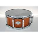 "DRUM ART RULLANTE PADOUK 14X6,5"" CV33-17B"