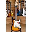 Fender American Special Stratocaster Rosewood Fingerboard 2 Color Sunburst