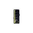 Mooer - 002 UK GOLD 900 Preamplificatore a due canali