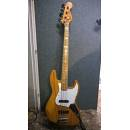 Fender Jazz Bass vintage originale 77