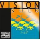 THOMASTIK VISION SOLO CORDA RE PER VIOLINO