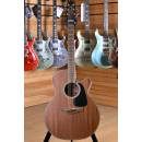 Takamine GN11M-CE New Yorker Elet G Series Natural Satin