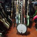 Fender BANJO FB 54 - 5 CORDE