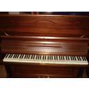 """PIANOFORTE """"FRANCESE""""- SCHWANDER(PARIS)-USATO-OCCASIONE!!"""