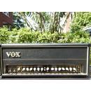 Vox Ac 100 cph inclusa cassa (senza coni)