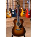 Martin SS-OM42-14 Custom Shop N° 5/25 Limited Edition