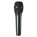 Audio-Technica AT2010 Microfono a condensatore