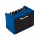Blackstar Fly 3 Bluetooth Blue