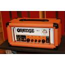 Orange OR-15H Head