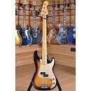 Fender Mexico Classic Series '50s Precision Bass 2 Color Sunburst