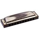 Hohner Special 20 Classic 560/20 ARMONICA A BOCCA DIATONICA