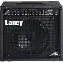 LANEY LX65R Amplificatore per chitarra 65W. ex demo