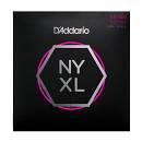D'Addario NYXL 45/100