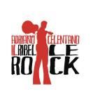 VINILE Adriano Celentano Il Ribelle Rock RSD 2019