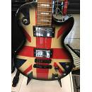 """CHITARRA TIPO LES PAUL GIBSON- """"HTX""""-LIMITED EDITION"""