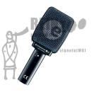 SENNHEISER E906 MICROFONO DINAMICO.