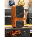 Valeton Surge EP-2 Mini