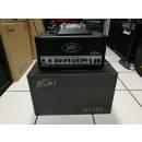 Peavey 6505 Mini Head Mini testata valvolare per chitarra USATA Spedizione Gratuita!!!