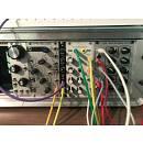 Doepfer eurorack Analogue Solution Tiptop Make Noise Pittsburgh Erica