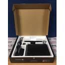 PRO-SHOW VHF250 (CAPSULA CLONE SHURE PG24E - SM58) MICROFONO WIRELESS - EX-DEMO GARANZIA 1 ANNO!!!