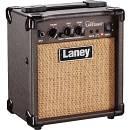 Laney LA10 AMPLIFICATORE PER CHITARRA ACUSTICA 10W