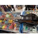 Sx LES PAUL SKORPIO chitarra Elettrica con prestazioni eccezionali