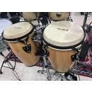 Tycoon Percussion Mini Congas
