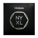 D'Addario NYXL 45/105