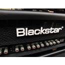 BLACKSTAR S1-100 HEAD USED - OPERAZIONE FUORI TUTTO