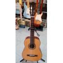Chitarra Classica Baby Effedot CB-1-23