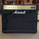 MARSHALL 2266C Combo VintageModern -usato in garanzia-