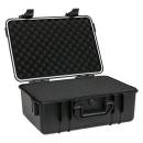 DAP AUDIO Daily Case 15 Universale in ABS IP65