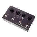 TC electronic Ditto X4 Looper SPEDIZIONE GRATUITA!!!